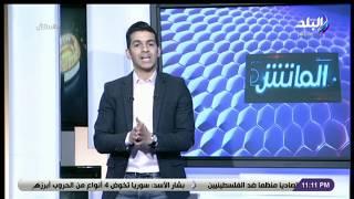الماتش - هاني حتحوت يكشف تفاصيل تعديلات اتحاد الكرة لمواعيد مباريات الدوري المصري والكأس