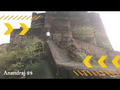 My Tour to Historical Deogarh Fort Sikar, Rajasthan