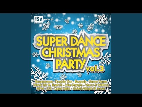 Baby It's Christmas (Ian Masterson Extended Mix)