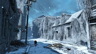 Nuclear Winter in Fallout 4 - Upcoming Mods 134