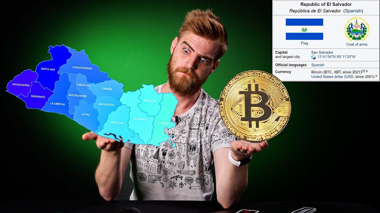 ce țări acceptă bitcoin)