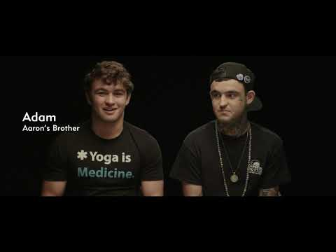 Yoga For Opioid Addiction