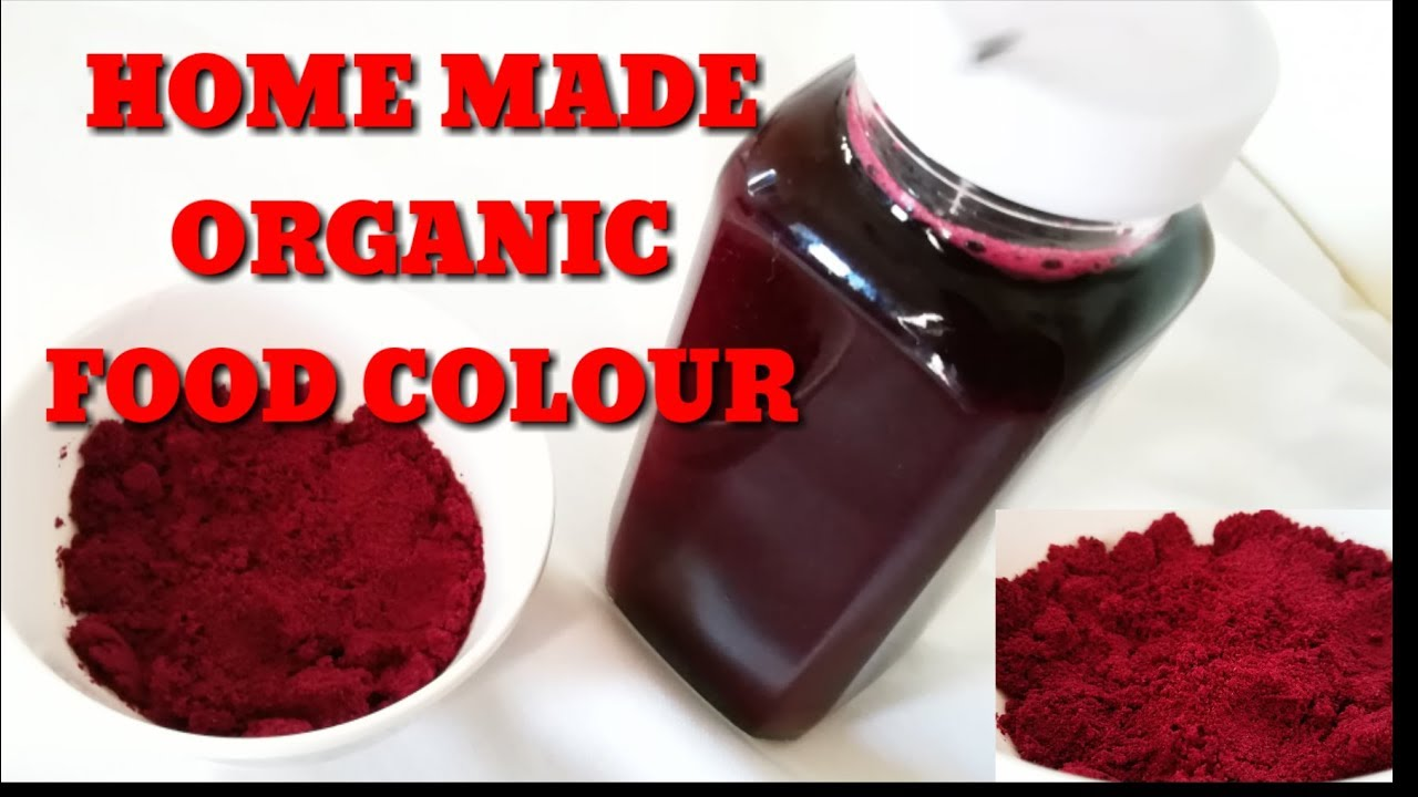 Awesome Organic Red Food Coloring Images - New Coloring Pages ...