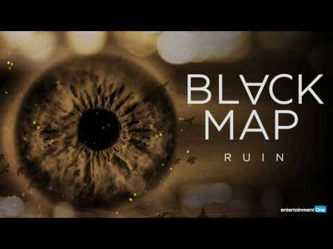 Black Map - Ruin | 'In Droves Out Now