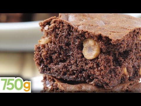 recette-de-brownie-au-nutella---750g