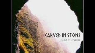 Carved in Stone - Heldentod