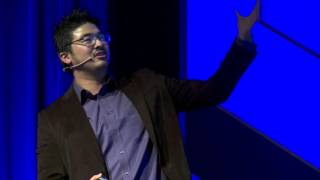 Yu Kai Chou - Maturity In Gamification: A Shift To Intrinsic White Hat Designs