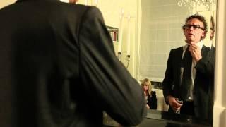 Welgro 50th Anniversary Movie - Jubileum Film