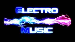 DJ Snake Project Top 5 Musiques Boite de Nuit