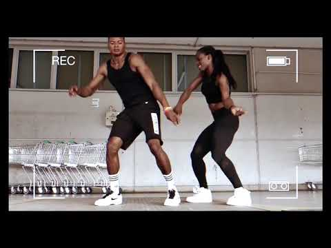 Olamide - Motigbana ( Official best dance Video) - YouTube