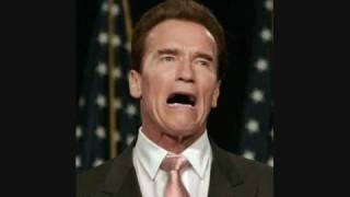 THE BEST PRANK CALL EVER!!! - Arnold Schwarzenegger and Murphy the plumber