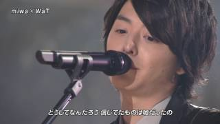 2010.12.04 FNS歌謡祭.