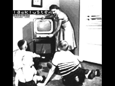 Lackluster - OTK: Eklan (Lackluster Remix)