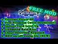FREE! BATTLEHAND VER. 1.2.12 MOD APK | HIGH HP | PREMIUM | INF. RAIDKEYS | INSTANT CARD LVL-UP |