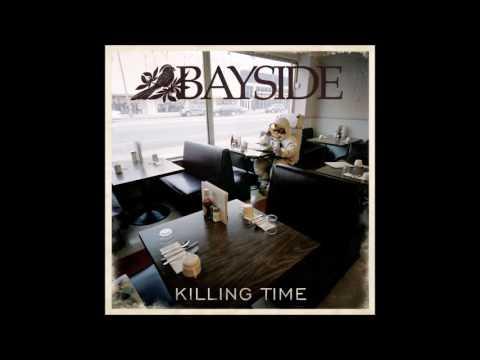 Bayside - The New Flesh - Lyrics in the Description