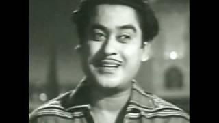 Video Mohd Rafi & Kishore - Do akalmand hue fikarmand-Akalmand 1966 download MP3, 3GP, MP4, WEBM, AVI, FLV Januari 2018