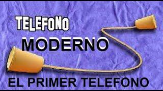 Cual fue el primer teléfono celular en el mundo
