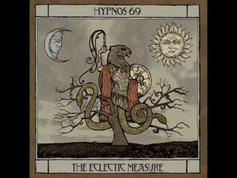 Клип Hypnos 69 - Ominous