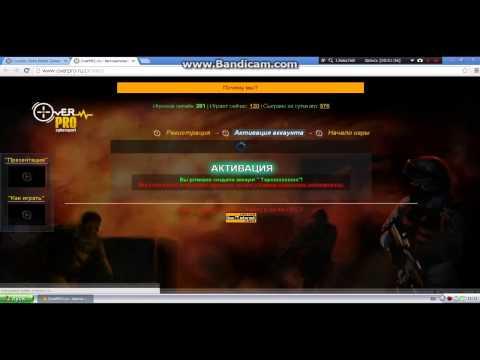 Видео Мадагаскар порно игры