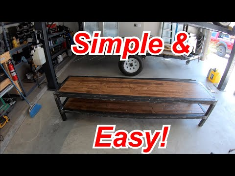 build-your-own-furniture:-a-quick-&-easy-entertainment-center