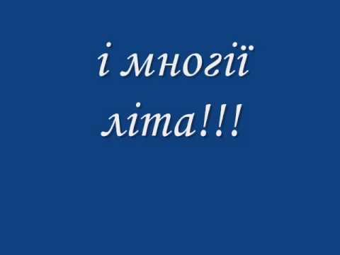 """""""Многие лета, Святейший Владыка!"""": Порошенко поздравил Патриарха Филарета с 88-летием - Цензор.НЕТ 7895"""