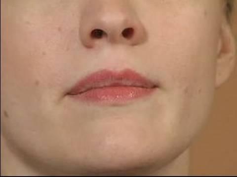 how to make easy lip gloss