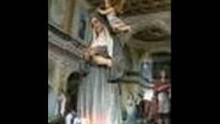 Santa Rita   Video per  l'onomastico di Rita Di Amalfi 2.wmv