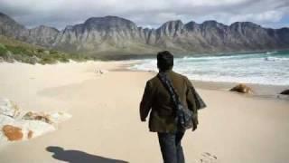 AR Rahman Changing Seasons Naan Varuven [Tamil] [HD] .flv
