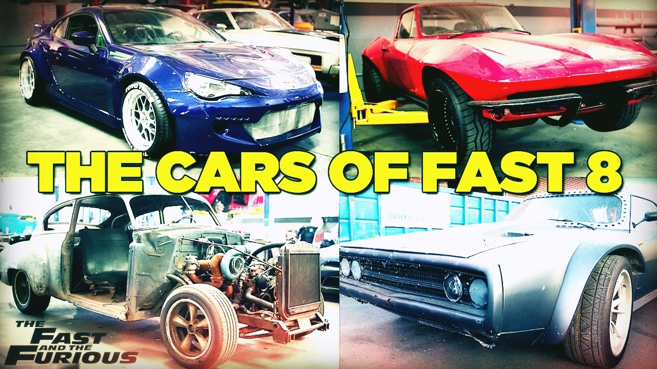 the-cars-of-fast-furious-8-fast8