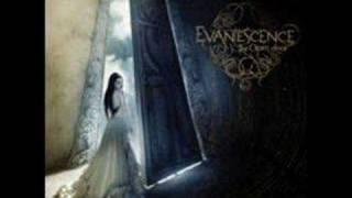 Evanescence-Lacrymosa