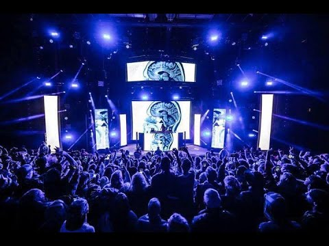 Bassnectar  Where Is My Mind  Red Rocks 2015  Night 1