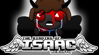 Schwereloser Brimstone! | #05 | Let's Play The Binding of Isaac: Rebirth