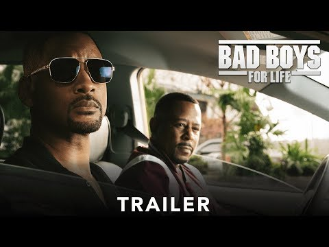 Bad Boys 3 Release Date And Trailer: When Is Bad Boys 3 Coming Out?