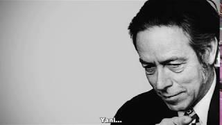 ''Aşka Düşmek''  Alan Watts Türkçe Altyazı