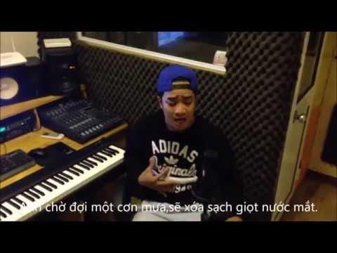 VL thật.Com: Chắc Ai Đó Sẻ Về(Duy Nam) Cover Giả giọng ba ca sỹ Lam Trường, Duy Mạnh, Khánh Phương