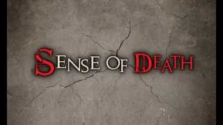 [Teaser] Sense of Death : Vision & Whisper_Sofa publishing