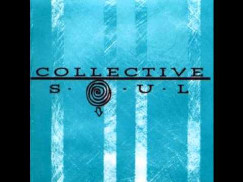 Collective Soul - Bleed (Lyrics in Description)