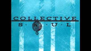Watch Collective Soul Bleed video