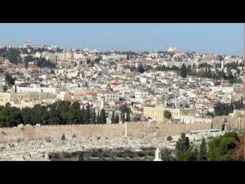 God's Prophecy Comes True: Accurate Bible Predictions Part 2 Life's Big Questions Christadelphians