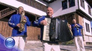 VIEVSKA FOLK GRUPA - RODOPSKI NAPEVI 3 / Виевска Фолк Група - Родопски напеви 3, 2015