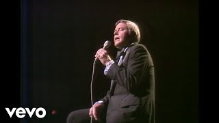 Tom T. Hall - Medley Of Songs (Live)