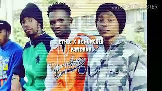 ethic-x-ochungulo-family---pandana-remix