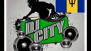 Soca/Calypso Non Stop Mix - By Dj city