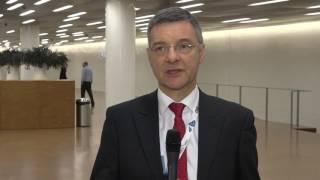Biomarkers and lung cancer: Future status