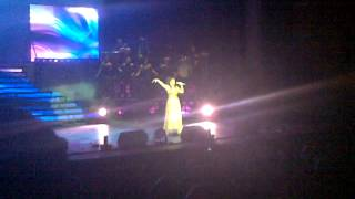 Manoella Torres - libre como gaviota