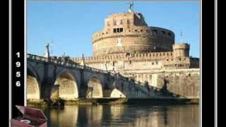 Arrivederci Roma - Renato Rascel -