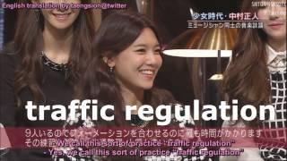 Let SNSD Put 2014 In a Funny Way [PART 1] - Stafaband