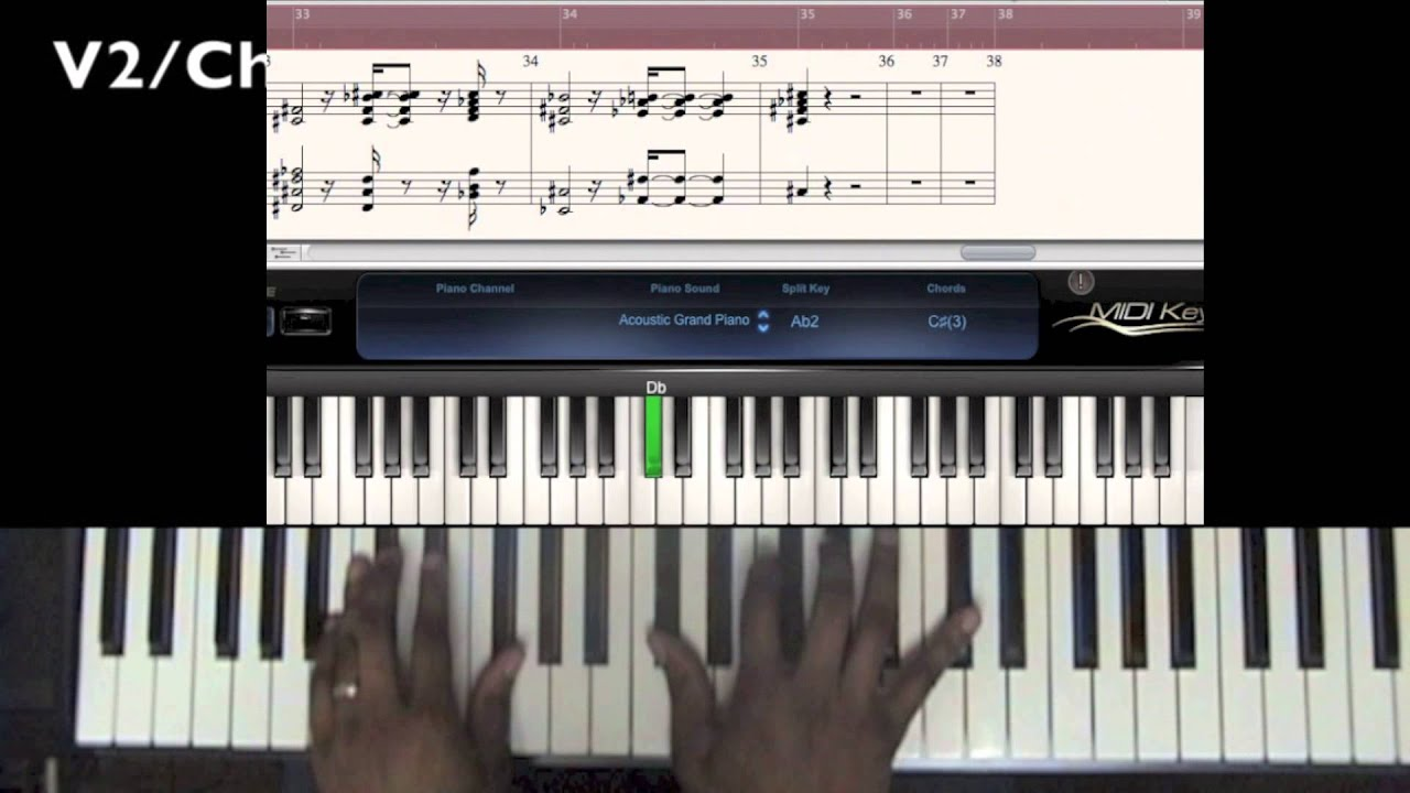 he-reigns-forever-brooklyn-tabernacle-pocket-piano-tutorial-sample-fruition-music-performance-tracks