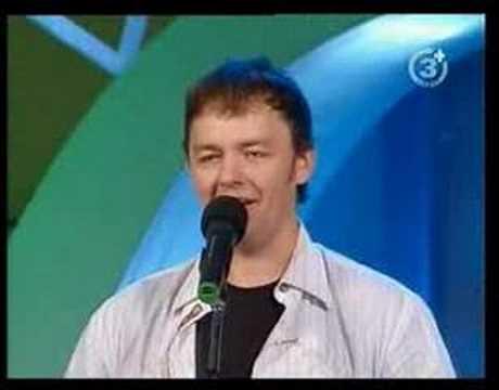 Хорошие шутки - Уральские Пельмени