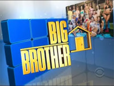 BB15 in 3 hours